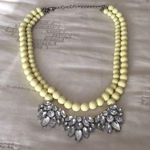 Francessca's Gem Necklace